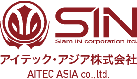 Siam IN corporation ltd.